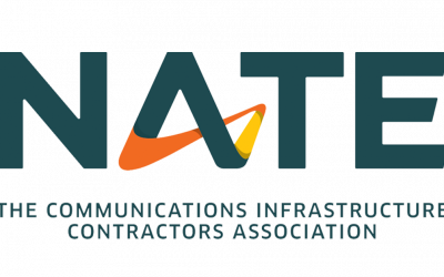 Chris Mallon re-elected to NATE Board of Directors